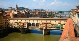 Firenze (Stadt) – Florenz