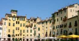 Lucca (Stadt)