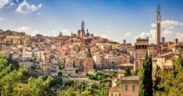 Siena (Stadt)