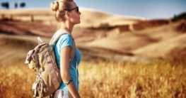 Wandern & Trekking in der Toskana