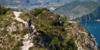 Mountainbiking in der Toskana